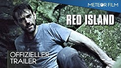 RED ISLAND Trailer (Deutsch German)