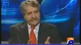 Watch Live Geo TV GeoTv News Online Urdu Pakistani