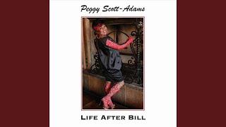 Life After Bill