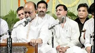 Sanwariya Aa Jaiyo In Nainan Ke Teer [Full Song] Sanwariya Aa Jaiyo