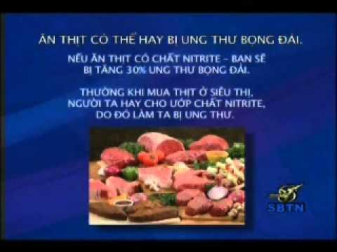 2010 aug11 Tin Tuc Y Khoa Tong Quat - BS Pham Dang Long Co phan 2