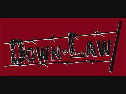 Loneliness Blues-Down by law@stageLarisa