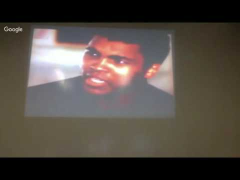 Chris & Corey Off The Wall Ep. 17 LIVE Call In Talk Show 857-220-7378 * The Greatest, ALI*