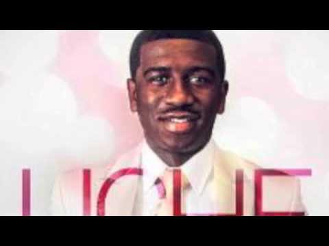 My God Is Good(Remix) - Uche Agu