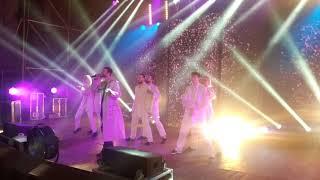 Макс Барских - Моя любовь (Концерт 05.12.2017 ККЗ Юбилейный, Херсон )