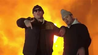 Snak The Ripper & Quake Matthews - Way Up