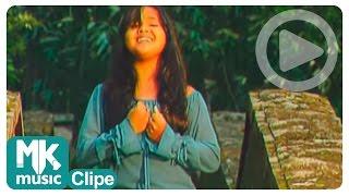 Bruna Karla - Deus Tremendo (Clipe Oficial MK Music)