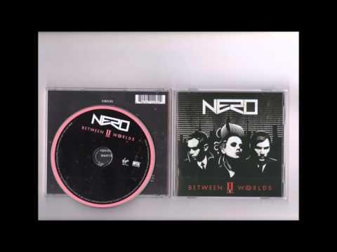 Nero - Wasted