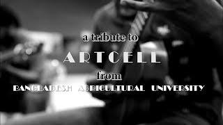 artcell-tributeoniket-prantor--e0-a6-85-e0-a6-a8-e0-a6-bf-e0-a6-95-e0-a7-87-e0-a6-a4--e0-a6-aa-e0-a7-8d-e0-a6-b0-e0-a6-be-e0-a6-a8-e0-a7-8d-e0-a6-a4-e0-a6-b0-from-bangladesh-agricultural-universit
