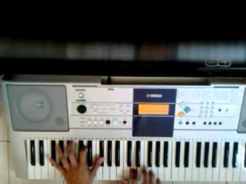 Breakaway chords