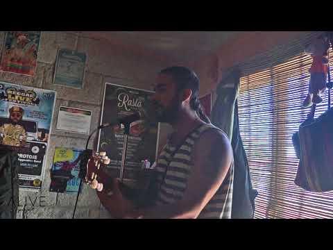 Naima Song - Jorge Moran