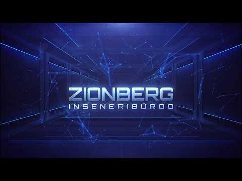neurocase by zionberg