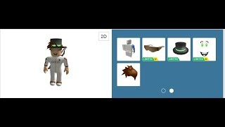 Selling Roblox Account for $50 Amazon