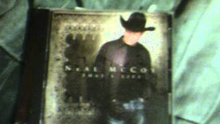 Got Mud by Neal McCoy