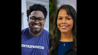 How Startup Organizations Can Help Black American Entrepreneurs: An Open Discussion