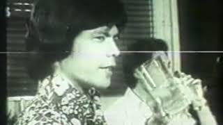 Ms. Evangeline Pascual - White Castle Girl 1974