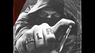 22 Longs Riffs - Petit Soldat -  (A.C.A.B)