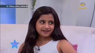 أخبار صغار ستار: الأطفال يعلقون على تأخير مواعيد الاختبارات في تبوك