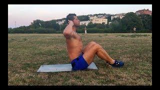 do felülés okoz súlycsökkenést)