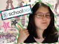 Schoology Part 1: 簡單介紹Schoology