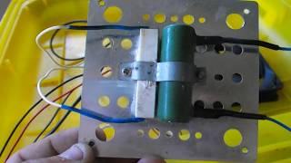 Xitoy plastik inkubatorga ta'mirlash va modernizatsiyalash-48 AI.