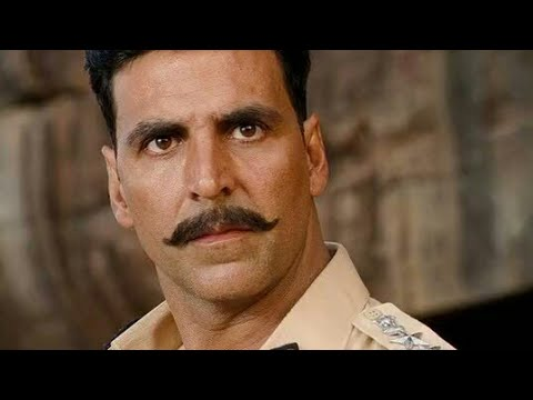 whatsapp status video Rowdy Rathore