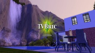 Les Sims 3 - Résidence Belle Vue : Download