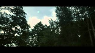 Melancholia (2011) Trailer