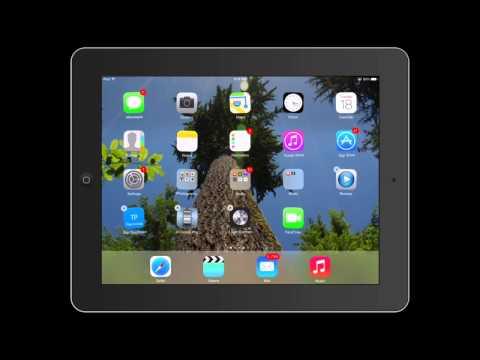 the-apps-on-my-ipad-won't-open-:-ipad-answers