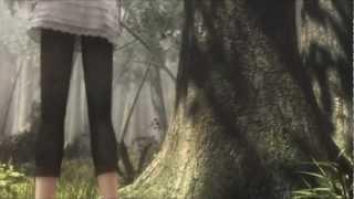 Project Zero 2 Wii Edition -  (Wii) - Trailer en español