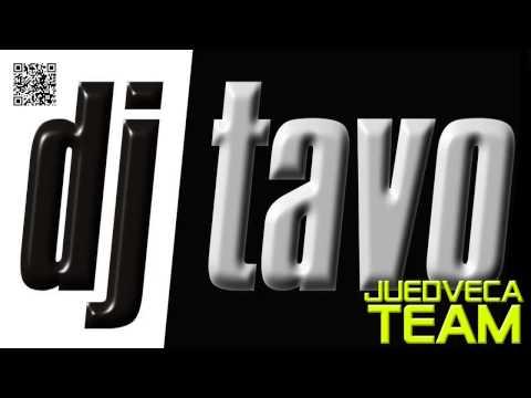 5 Letras Mix Dj Tavo HQ