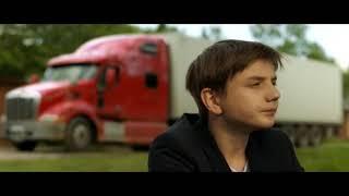 Сериал «Дальнобойщик» (2018) смотреть фильм все серии 1-2 подряд онлайн | Трейлер - анонс