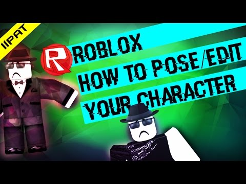 how to make your roblox character in paint.net