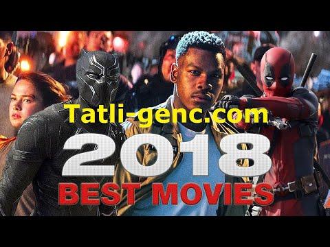 Film Video Sitesi Altın Savaşçı Video Kaydı Türkçe Dublaj Izle Tatli-genc Com