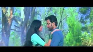 KOOTTU COM   Malayalam Social Network Kerala Chat Matrimony Social Service