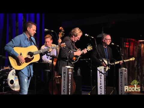 The John Jorgenson Bluegrass B...