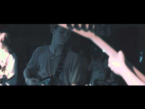 """SLOW HOLLOWS 