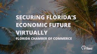 Resi & Florida's Chamb…