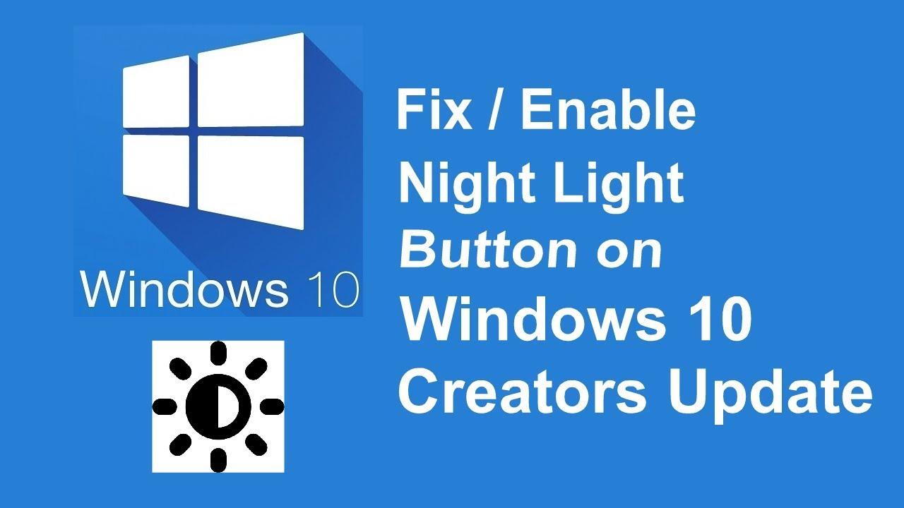windows 10 update button disabled