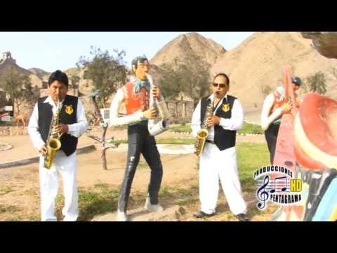 Mix Olimpicos - Banda Super Lira Musical Yauyos