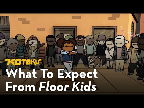 what-to-expect-from-floor-kids