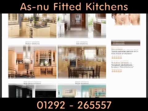 fitted-kitchens-ayrshire---kitchen-shop-ayr