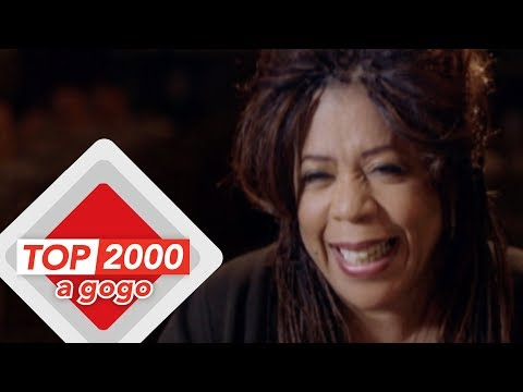 Ashford & Simpson   Solid  The story behind the song  Top 2000 a gogo