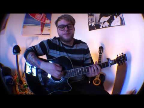 Olli Schulz - Phase (Akustik Cover)