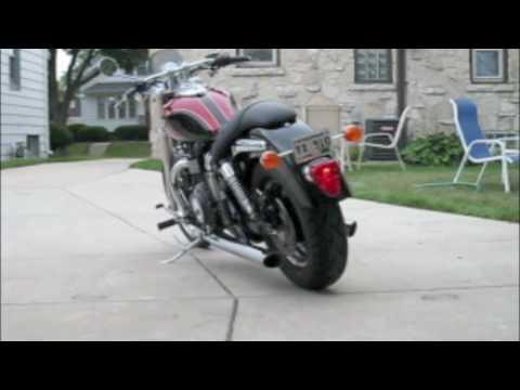 12 V DEL Colorado Clignotant turn signal Chrome EC-examiné Harley Custom
