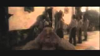 Video The Piano Tuner of Earthquake / L'Accordeur de tremblements de terre (2006) - Trailer download MP3, 3GP, MP4, WEBM, AVI, FLV Desember 2017