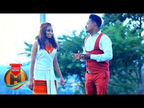 Ethiopian musics