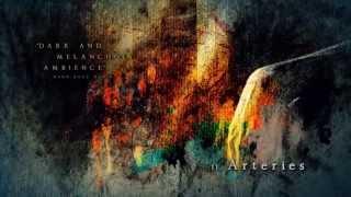 Tristania // Darkest White // Album Preview