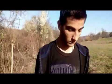 Strasilo Iz Potoka | Horror Short Movie //Kratki Horor Film o/ KiZla Horror o/