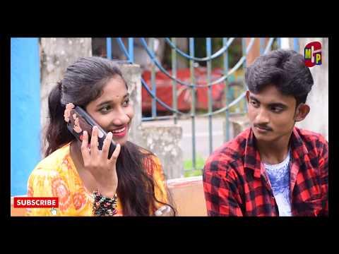 Tum Hi Aana L Jubin Nautiyal. Payal Dev. Good Message Producations Ll Music Payal Dev Lyric : Kunal